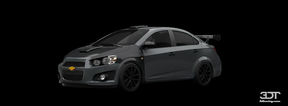 Aveo hatchback chevrolet autos nuevos nuevo 2016 chile 2017 2018 best cars reviews