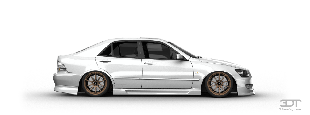 Image Result For White Car Paint