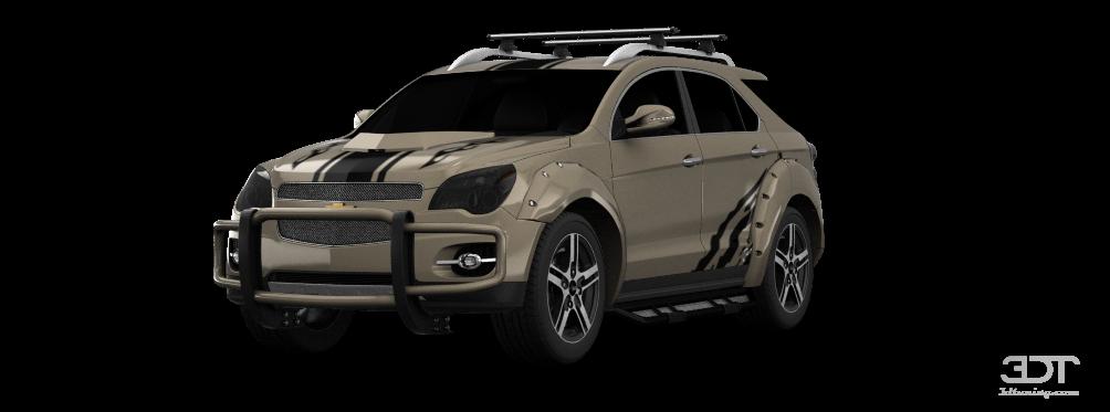 Used Car Rims Evolving Style A New Era Mazda RX 3