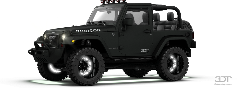 3dtuning of jeep wrangler rubicon convertible 2012 unique on line car. Black Bedroom Furniture Sets. Home Design Ideas