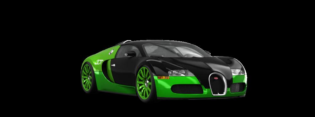 lime green bugatti veyron wallpaper - photo #31