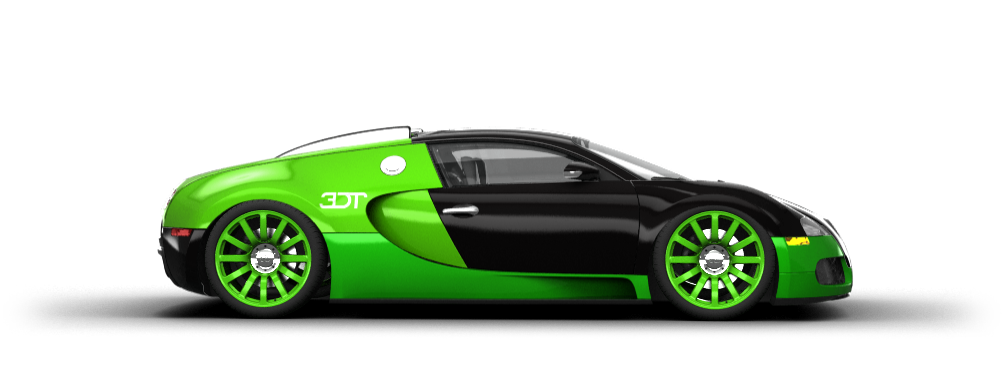 neon bugatti for pinterest - photo #36