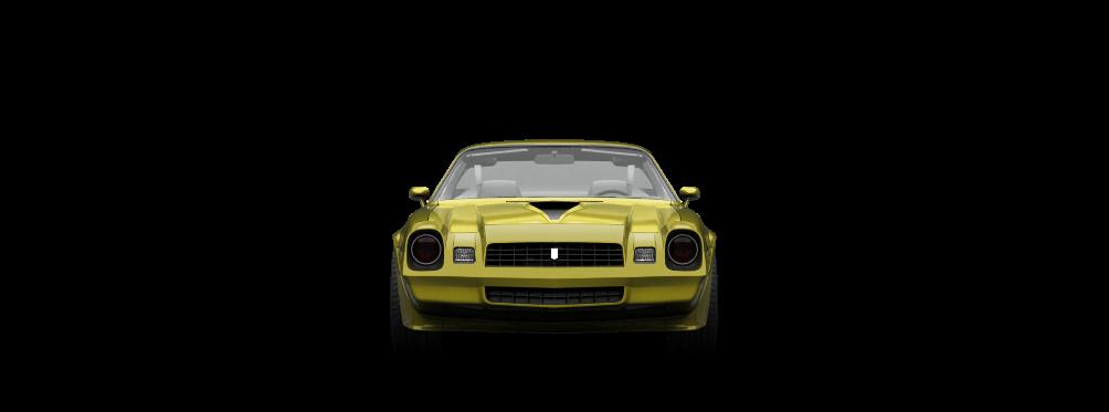 Prototipos y Concept Cars. Los autos de tus  - starMedia