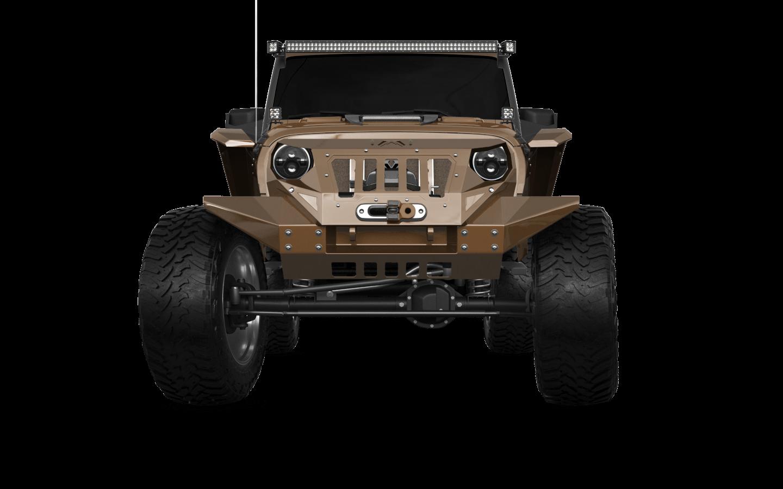 Обои внедорожник, 600 supercharged, ares design, range rover. Автомобили foto 4