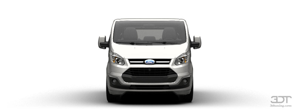 my perfect ford transit. Black Bedroom Furniture Sets. Home Design Ideas