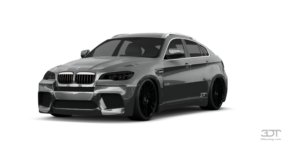 my perfect bmw x6 nr 3dtuning probably the best car configurator. Black Bedroom Furniture Sets. Home Design Ideas