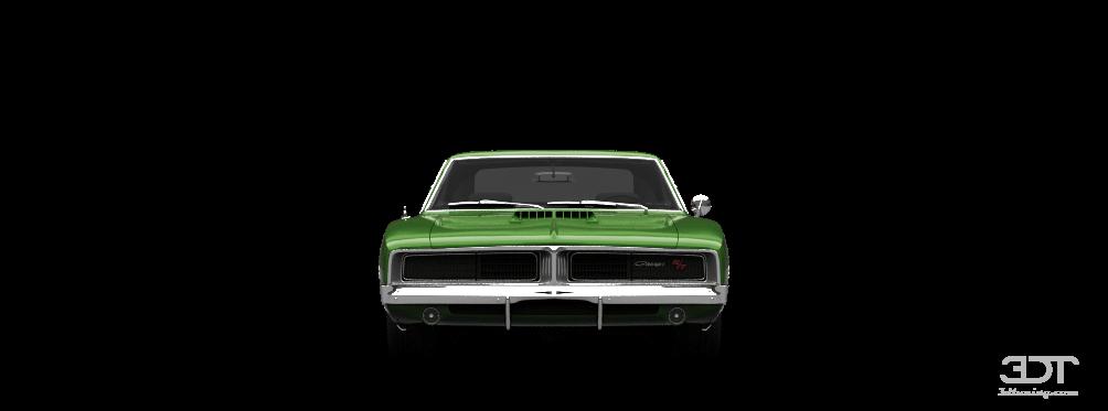 Dodge fwb 2018 dodge reviews for Parkway motors used cars panama city fl