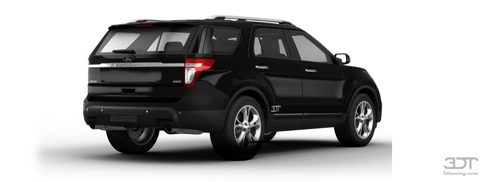 ford explorer 2011 online accessories and spare parts for tuning ford. Cars Review. Best American Auto & Cars Review