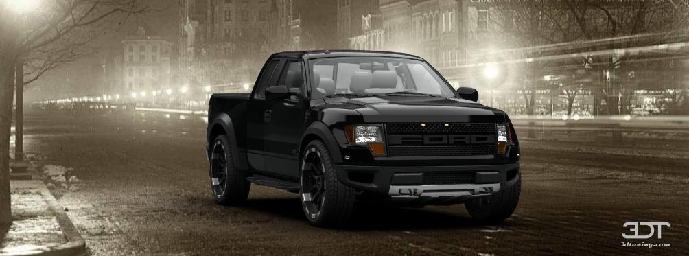Ford F 150 Ford F 150 Autos Post