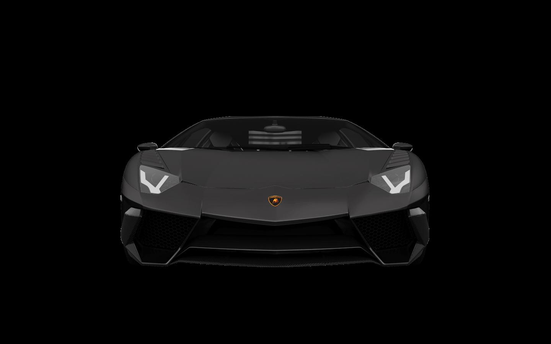 Обои spyder, Lamborghini, torado, novitec. Автомобили foto 2