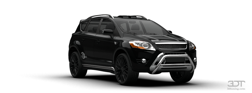 Image Result For Ford Kuga Kw
