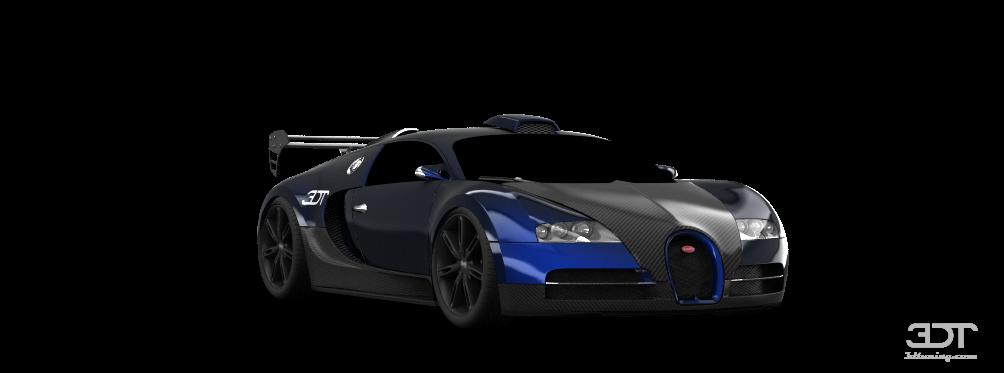 McLaren Самый дорогой автомобиль Цены и рейтинг