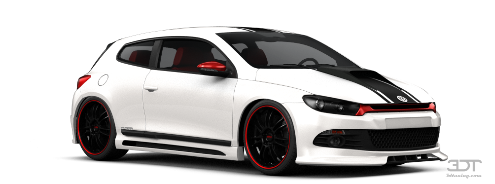 scirocco r tuning vw scirocco r tuning the image kid has. Black Bedroom Furniture Sets. Home Design Ideas