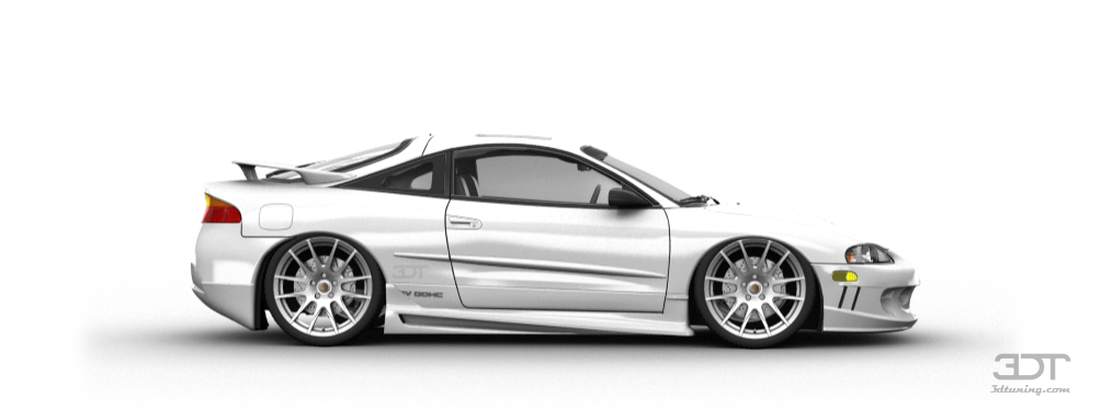 eagle talon parts  diagram  auto wiring diagram