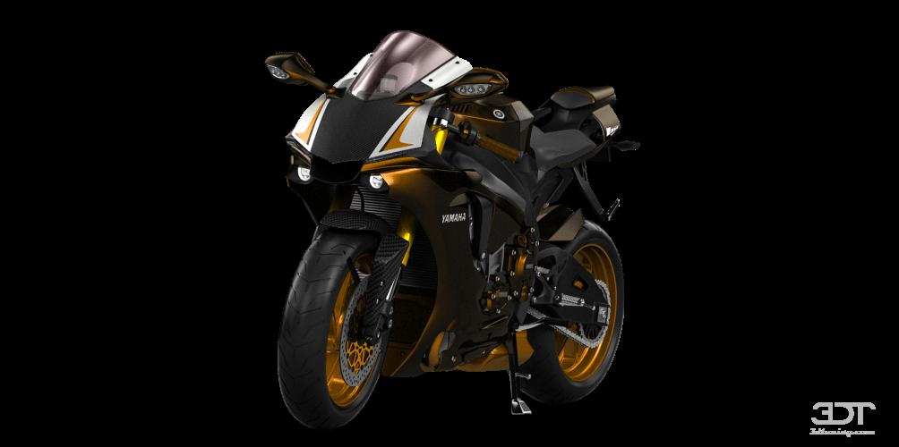 yamaha yzf r1 sport bike 2015 tuning. Black Bedroom Furniture Sets. Home Design Ideas