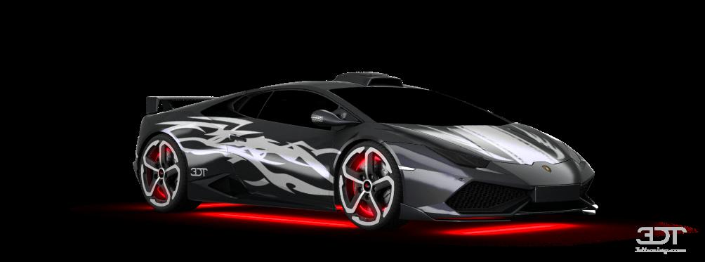 2015 car models autos post