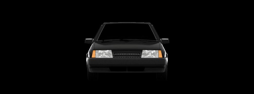 Lada 21099'04