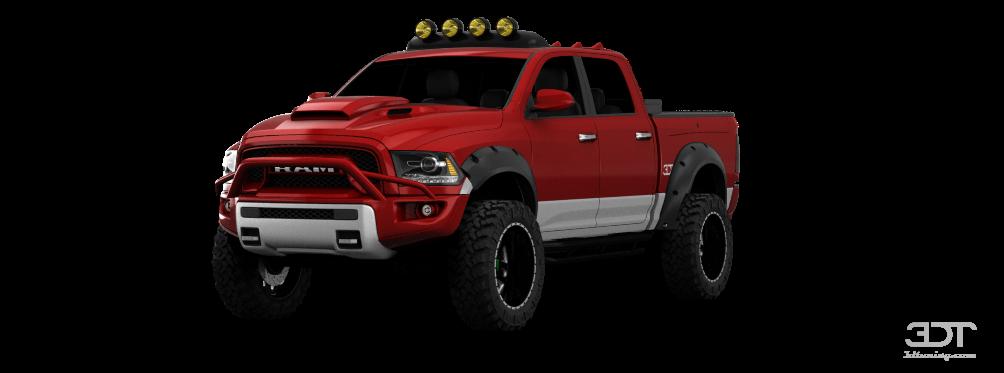 Dodge Ram 1500 Fender Flares 2017 2018 Best Cars Reviews