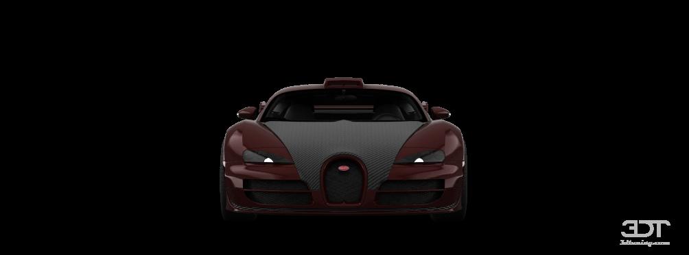bugatti veyron 2005 2005. Black Bedroom Furniture Sets. Home Design Ideas