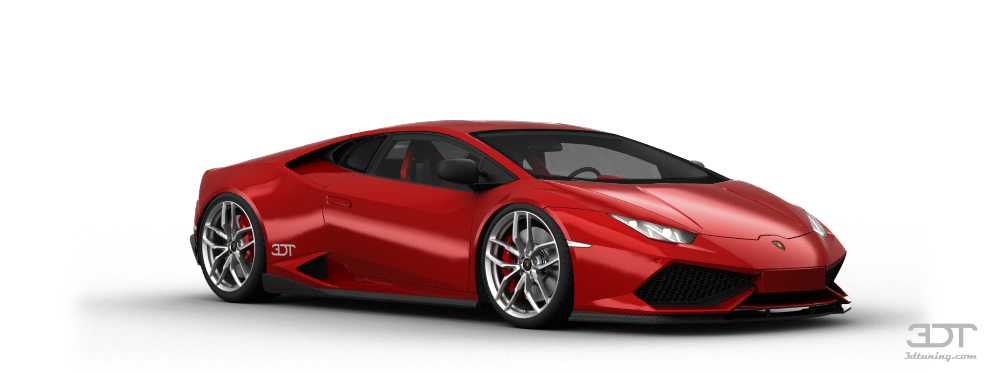 3dtuning of lamborghini huracan coupe 2015 unique on line car configurator for. Black Bedroom Furniture Sets. Home Design Ideas
