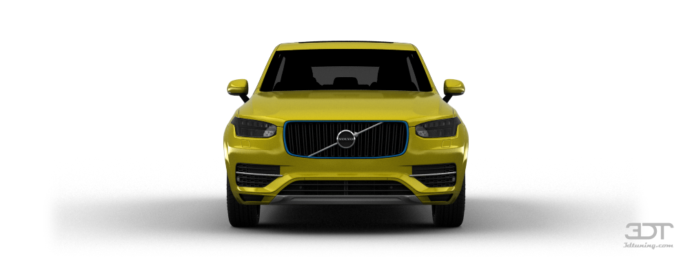 Of Volvo Suv Com Unique On Line Car