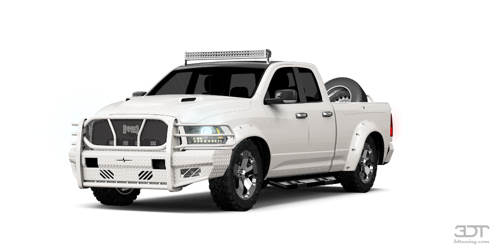 2014 dodge ram 1500 new paint color crystal. Black Bedroom Furniture Sets. Home Design Ideas