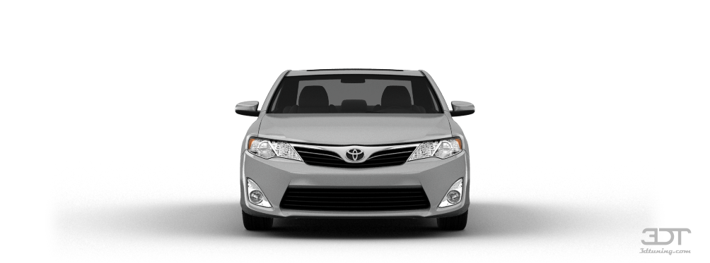 tuning toyota camry usa 2012 online accessories and spare parts for tuning toyota camry usa 2012. Black Bedroom Furniture Sets. Home Design Ideas
