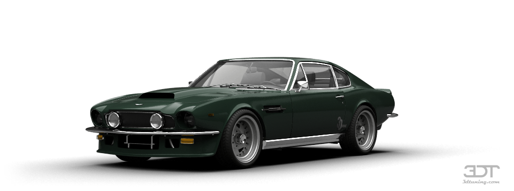 Download Free Bikes And Cars Desktop Wallpapers Screen Savers further Showcar in addition 11 besides Aston Martin V8 Vantage besides Lc8uWSQGLL. on 1977 v8 vantage