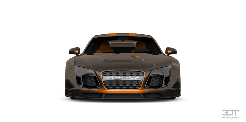 3dtuning Of Audi R8 Coupe 2107 3dtuning Com Unique On Line Car Configurator For More Than 600