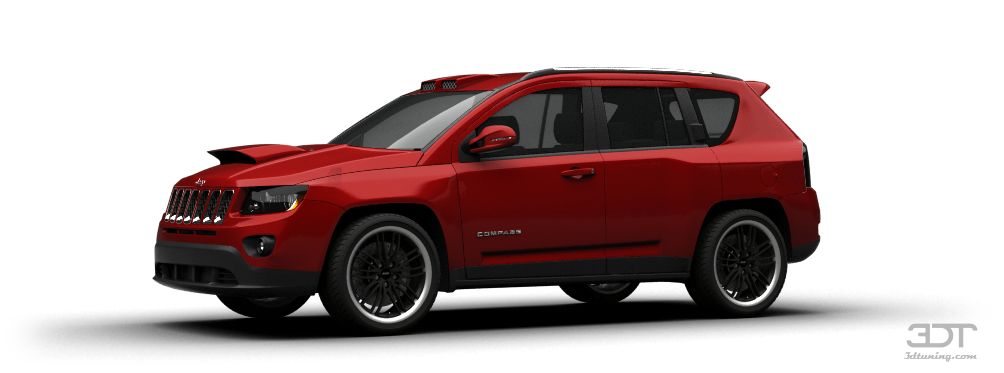 Watch besides 2017 Jeep  pass Officially Revealed In Los Angeles besides TGjbQXW in addition Index moreover Jeep  pass Rallye 2007 10 Images 99093 1600x1200. on jeep compass
