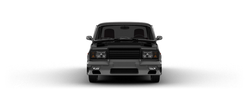 Lada 2107'00
