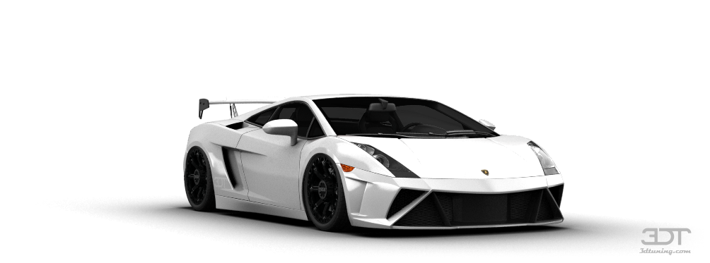 2018 lamborghini white.  lamborghini lamborghini gallardo coupe 2005 tuning  with 2018 lamborghini white