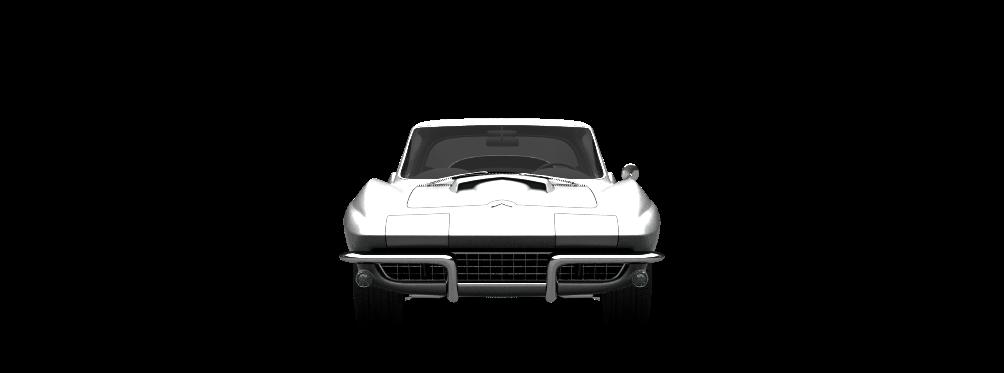3DTuning Garage