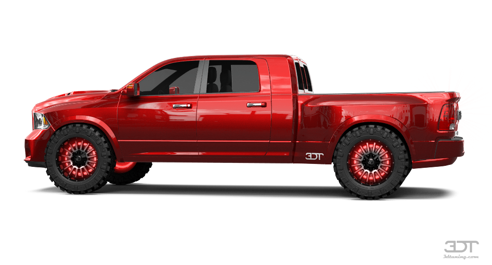 ram truck videos with 3c3pslgj on Gm Unveils 2019 Chevrolet Silverado besides Dodge Ram Lug Nuts also Watch moreover Watch as well .