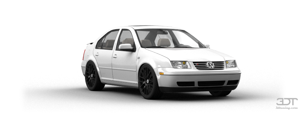 2003 Volkswagen Sedan | Upcomingcarshq.com