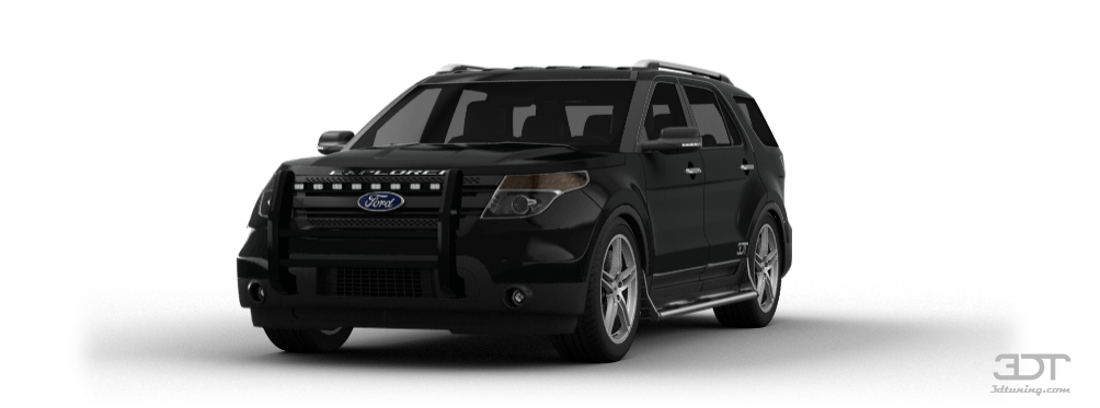 32338150742 in addition Trunk besides Wallpaper 03 besides mg 0349 Edit 2 together with Watch. on 2012 ford explorer sport