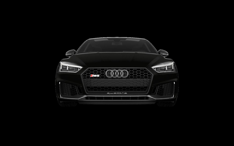 Audi RS5'18