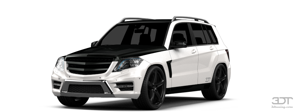 Custom grills for suv autos post for 2013 mercedes benz glk350 accessories