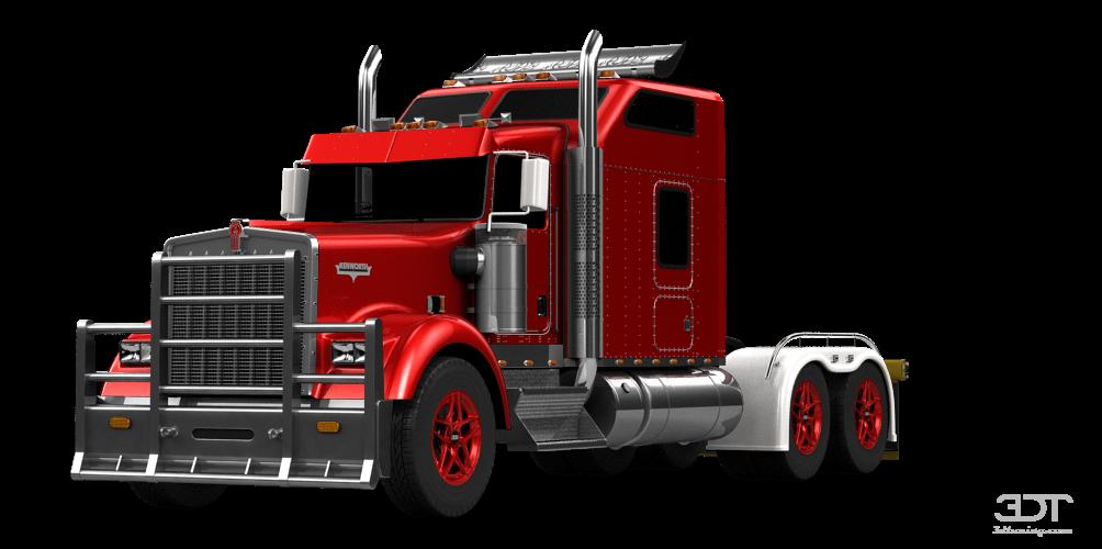 Tm Truck And Car Parts
