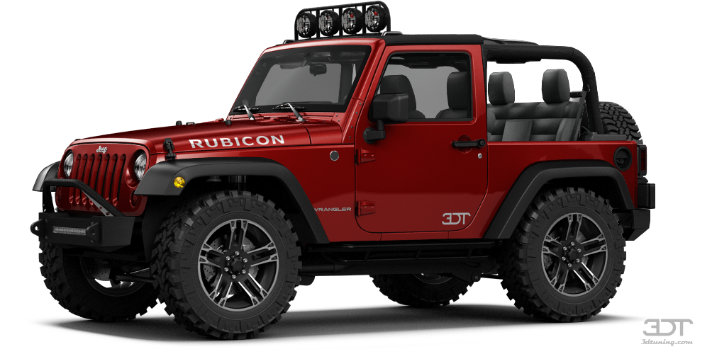 2008 jeep wrangler repair manual pdf