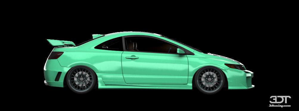 Honda Paint Colors Honda Parts