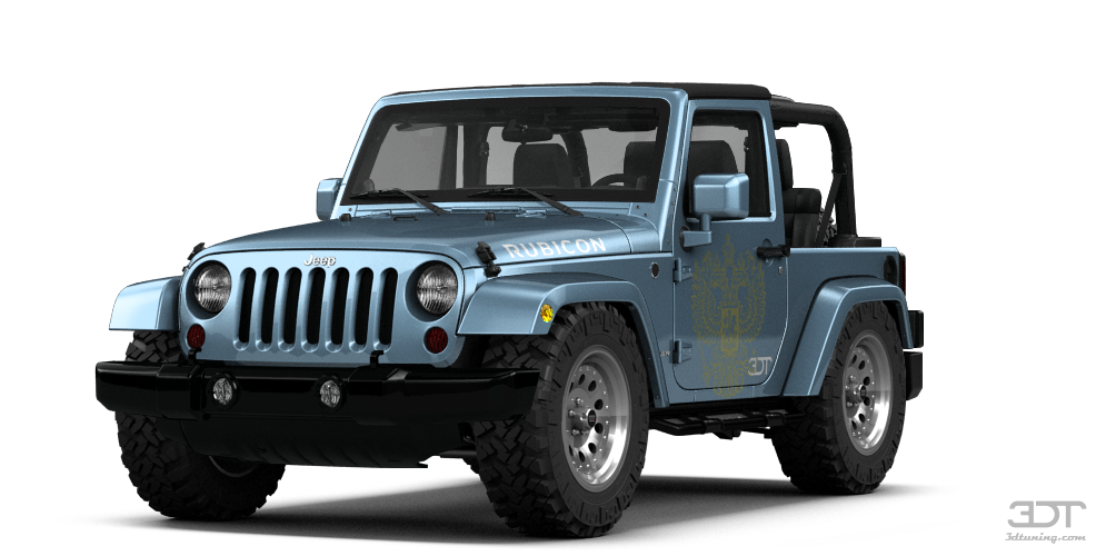 2013 jeep wrangler rubicon. Black Bedroom Furniture Sets. Home Design Ideas
