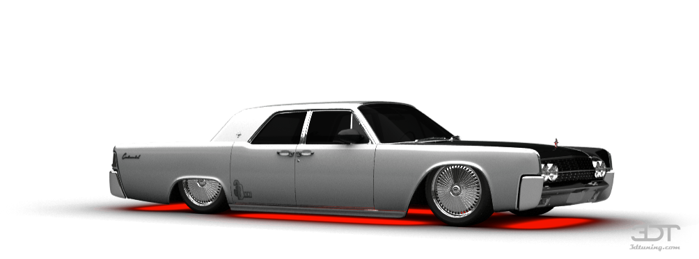Lincoln Ne Used Car Parts