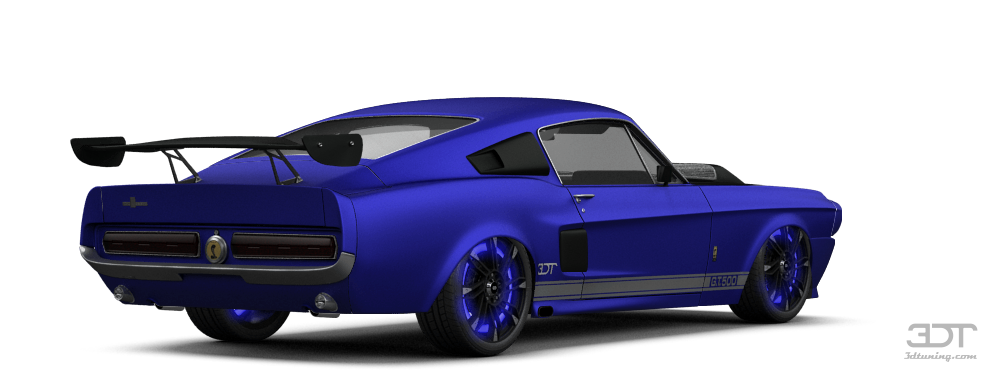 Ford Mustang 1969 Por Schwartz Performance Un Clasico Renovado additionally 1967 Mustang Wallpaper as well 1968 Shelby Gt500 Fastback as well 1967 Shelby Gt500 Fastback together with 1970 Ford Mustang Shelby Gt500 Eleanor Sportsroof Coup. on 1967 shelby gt500