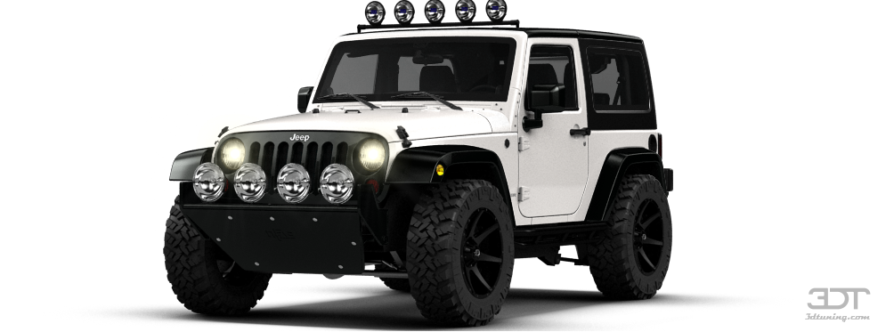 jeep wrangler. Black Bedroom Furniture Sets. Home Design Ideas