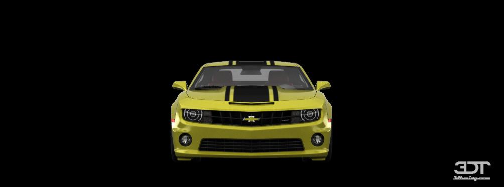 Huntsville Gmc Accessories >> Bryan Chevrolet Parts   Autos Post