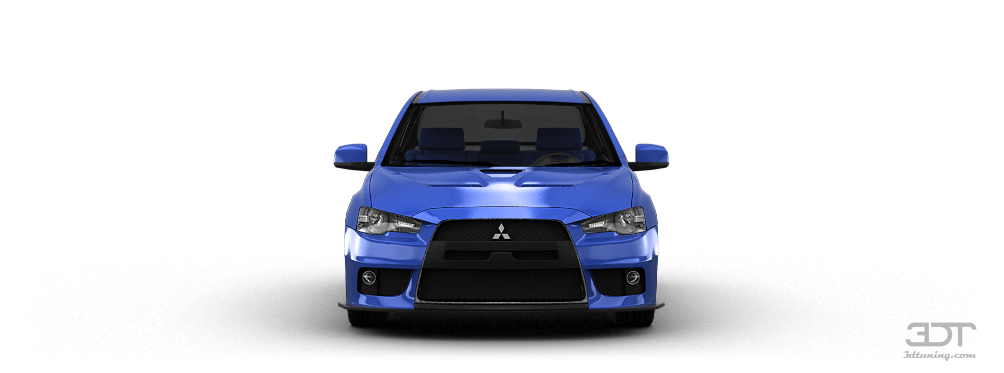 my perfect mitsubishi lancer evo. Black Bedroom Furniture Sets. Home Design Ideas