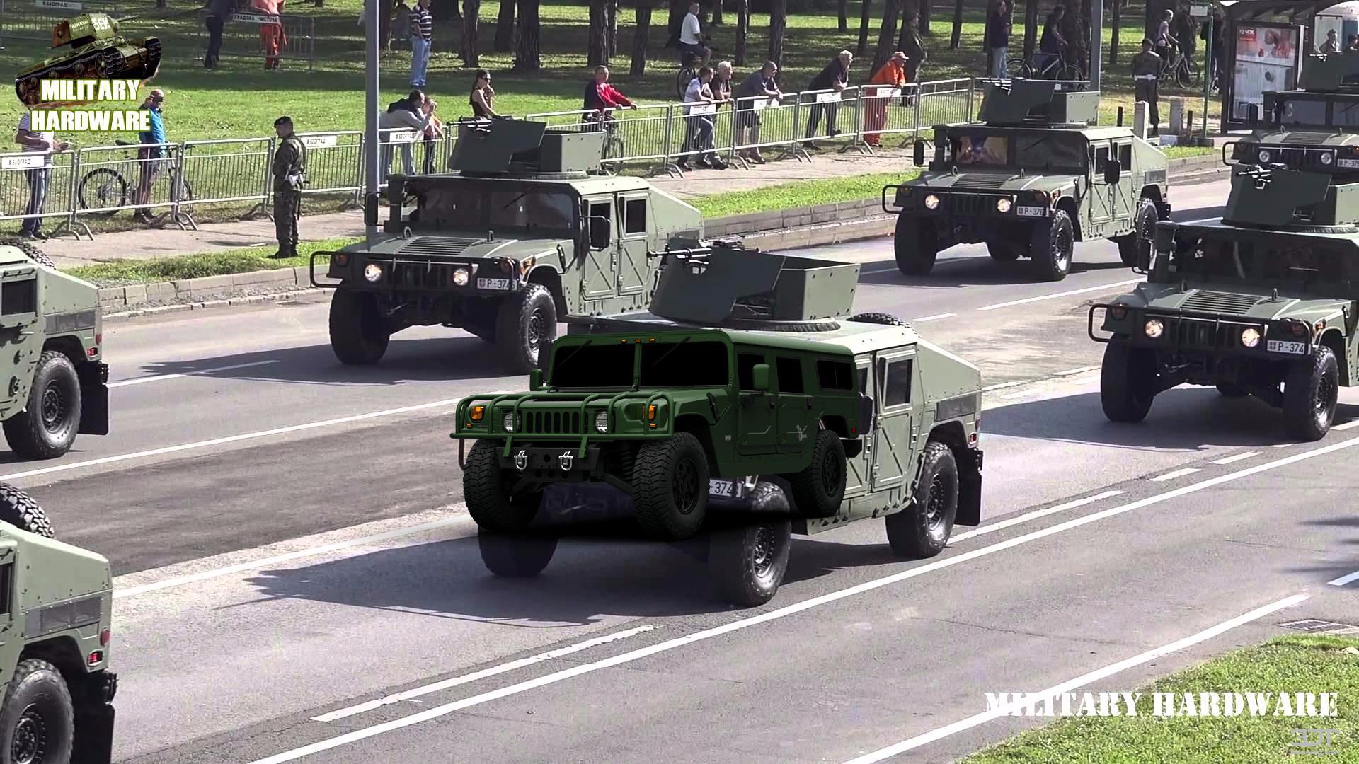 дрель military hd 600