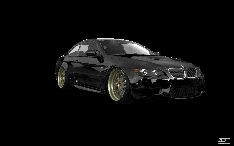 BMW M3'13