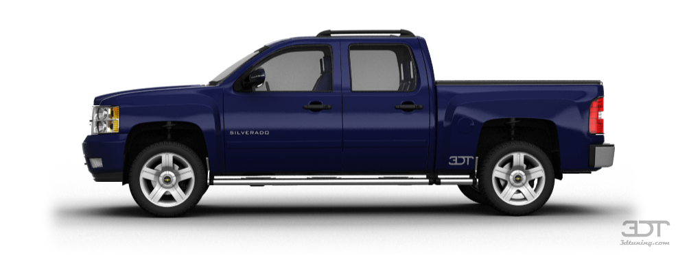 2019 Chevrolet Silverado  GM Authority